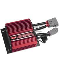 Progrmble RPM Trans Shifter,Lenco/Librty