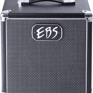 EBS Session 60 Combo