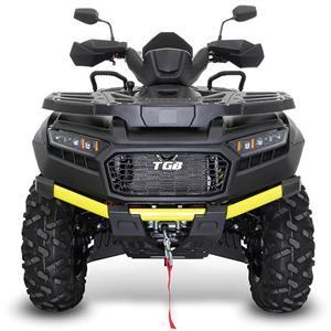 TGB 1000 LTX