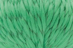 Rico Creative Glühwürmchen refflex grön