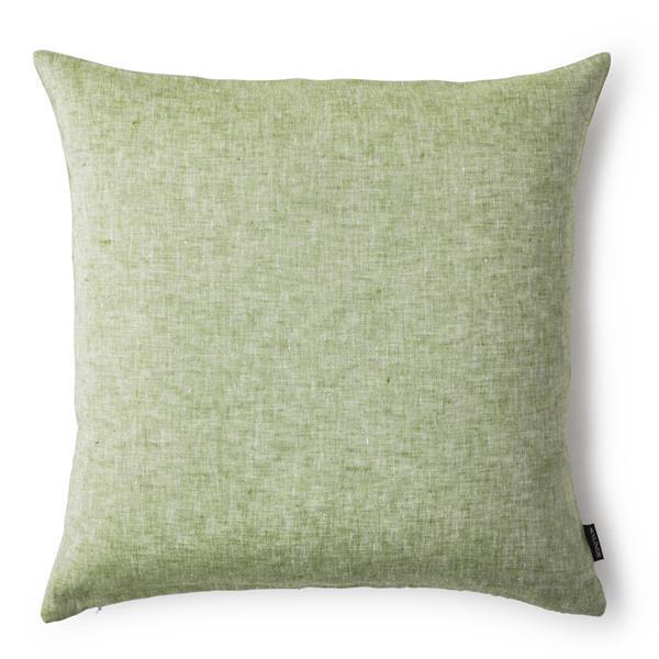 Kuddvar Melerad bladgrön