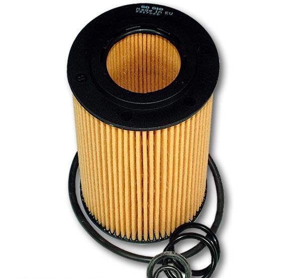 Filter olje W202, W203, W204, W210, W211