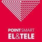 Point Smart El & Tele 2019