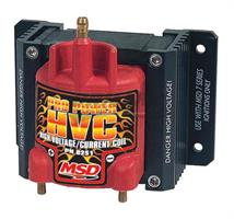 Pro Power HVC Coil, Use w/ MSD 7 Series