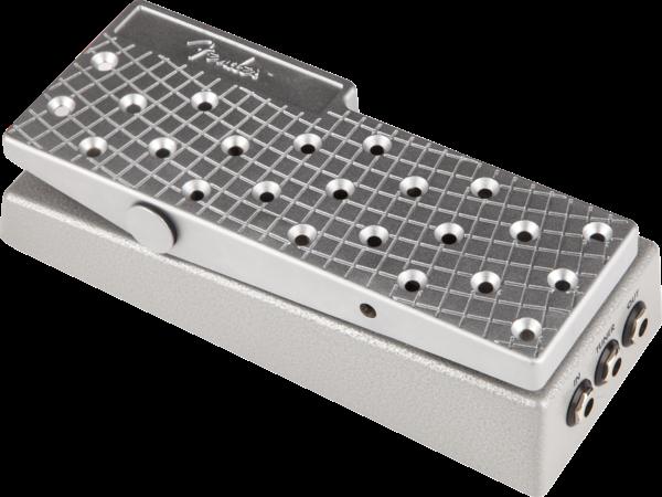 Fender Passive Volume pedal