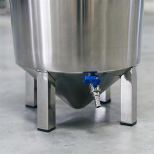 Brew Bucket Fermenter 26 liter