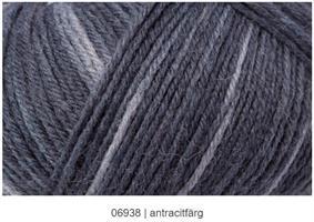 Black is back Anthracite color 4-tr