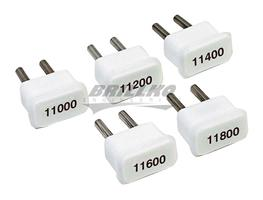 Module Kit,11000 Series, Even Increments