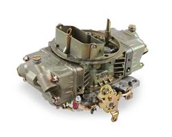 MDL 4150 850 CFM D/P