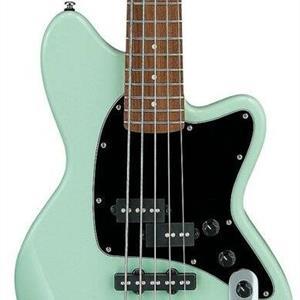 IBANEZ TMB35-MG Talman Bass. 5-string