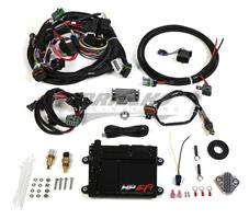 HP ECU AND HARNESS FOR TPI & STEALTH RAM