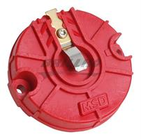 Race Rotor for PN 8351, 8353, 84891 Dist