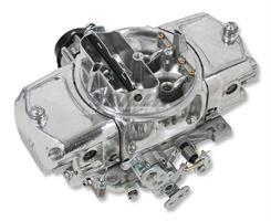 SPEED DEMON, 750 CFM-MS-DL