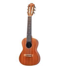 Everdeen gitarele GLCB