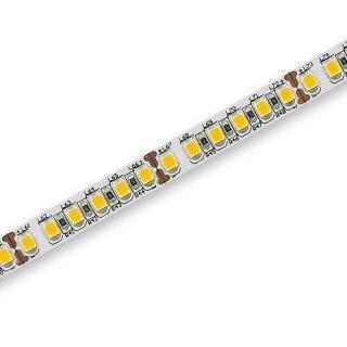 LEDstrip 24V 19,2W/m 3000K 5m CRI90