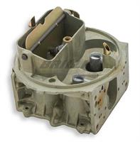 REPLACEMENT MAIN BODY KIT FOR 0-8007