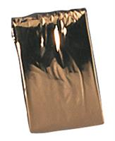 Vaude Rescue blanket gold/silver (VPE6) 000