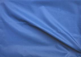 Bäver, mörkblå stor