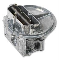REPLACEMENT MAIN BODY KIT FOR 0-80350
