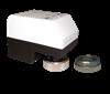 MC52B-230 + V354 adapter