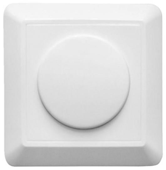 LED dimmer SLD200 RS16 1-200W
