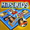 Hits For Kids 13