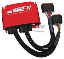Charge Enhancer for Yamaha Rhino 700FI