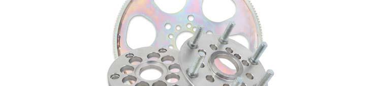 Klicka här för att komma till vårt sortiment av Quick Time - LS Drivlinor