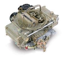 470 CFM 4 BBL TRUCK AVENGER