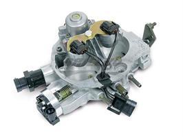 90-95 GM P/U 5.7L 670 CFM TBI
