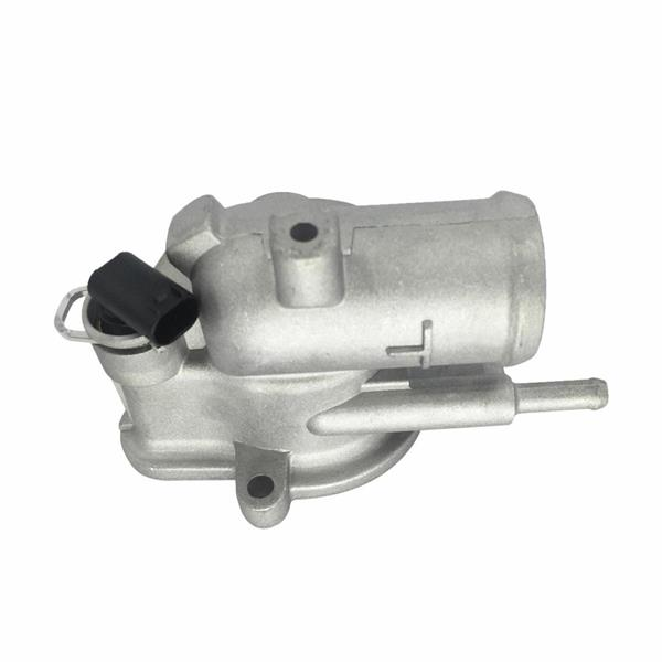 Thermostat for W211 CDi 4 syl
