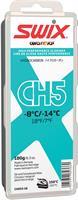 SWIX CH5X Turquoise, 180g