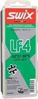 SWIX LF4X Green, 180g