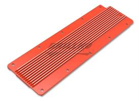 VALLEY COVER FINNED GM LS2/3/7/X-GM ORAN