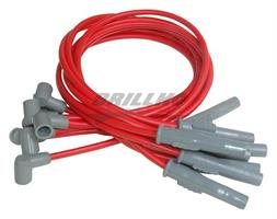 Wire Set, Sup. Con. Chevy 366-454 Socket