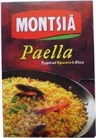 Ris Montsiá Paellaris 0,5 Kg