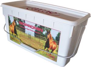 Biopromin mineraler häst  5 kg