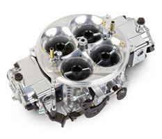 4500 1250 CFM 3 CIR - BLACK