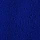 Pariserblått 0,2 kg