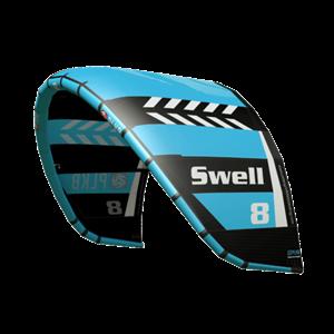 Peter Lynn Swell V4