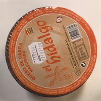 M.El Hidalgo Get ost med vin 1kg