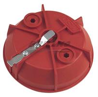 Rotor,Replacement,ProCap,Fit PN 7455 MAG
