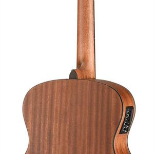Walden G550REW El.-Acoustic Guitar