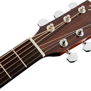 Fender CT-140 SE Natural