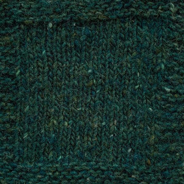 44. Jadegrön SDT
