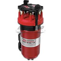 Generator, 20A. Pro Mag, Mall Dr. CW Rot