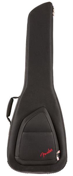 Fender® FB1225 Electric Bass Gig Bag