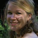 Kerstin Dahlberg