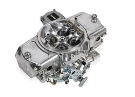 MIGHTY DEMON, 850 CFM-VS-DL