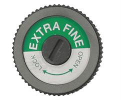 Swix Extra Fine diamond disc